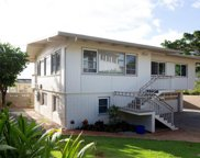 938 Koko Head Avenue, Honolulu image