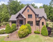 548 North Lake Cove, Hoover image