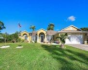 451 SW Kabot Avenue, Port Saint Lucie image