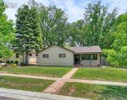 703 Echo Lane, Colorado Springs image