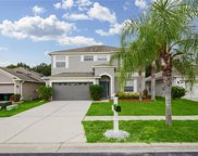 7123 Royal George Court, Wesley Chapel image