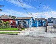 4236   W 102nd Street, Inglewood image