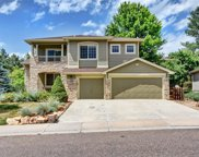 6413 Dutch Creek Street, Highlands Ranch image