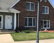 769 Kenmare Parkway, Crown Point image