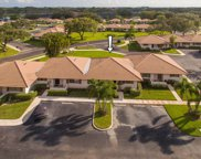 227 Club Drive, Palm Beach Gardens image