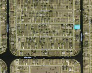 3927 SW 17th PL, Cape Coral image