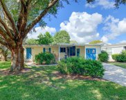 25035 Clifford Hill, Leesburg image