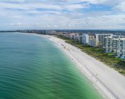 840 Collier Blvd Unit 203, Marco Island image