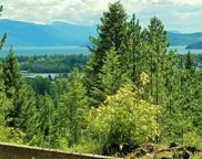 NNA Echo Lode Rd, Sandpoint image