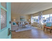 700 Briggs Ave 45, Pacific Grove image