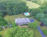 80 Pheasant DR, East Greenwich image
