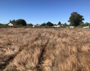 Vacant Land off Barnett Unit #1, Ramona image