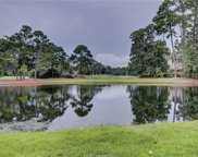 8 Fife Lane, Hilton Head Island image