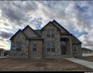 373 W 360  N Unit 33, Spanish Fork image
