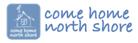 Come Home North Shore Team real estate on Chicago's North Shore