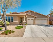 18648 W Mountain View Road, Waddell image