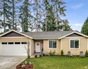 16014 114th Ave SE, Renton image