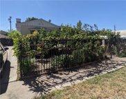 2641   S Cochran Avenue, Los Angeles image