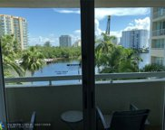 2670 E Sunrise Blvd Unit 420, Fort Lauderdale image