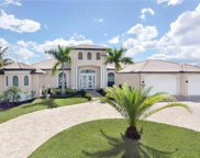 4940 SW 2nd PL, Cape Coral image