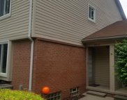 38177 Bradwood Ct, Harrison Twp image