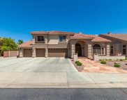9826 Eagle Talon Trail, Peoria image