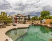 2608 W Irvine Road, Phoenix image