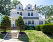 24 S Pierson Rd, Maplewood Twp. image
