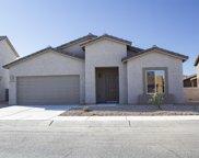 8056 S Vedder, Tucson image