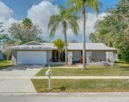 2906 Clubhouse Drive W, Clearwater image