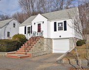 19 Suomi Rd, Quincy image