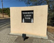 0 Lot 546   Yosemite Springs Parkway, Coarsegold image