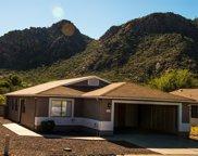 3263 W Alexanderwood, Tucson image