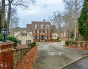 5435 Golf View Dr, Braselton image