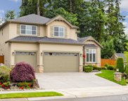 4326 221st St SE, Bothell image