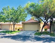 5607 CROWBUSH COVE Place, Las Vegas image