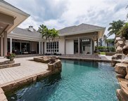 255 Yucca Rd, Naples image