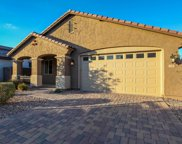 258 E Canyon Way, Chandler image