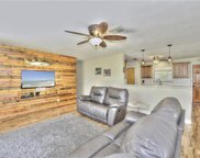 435 NE 14th AVE, Cape Coral image