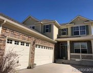 26027 East Frost Circle, Aurora image