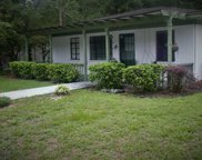 2309 9th Ave., Conway image