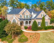 3652 Belgray Drive NW, Kennesaw image