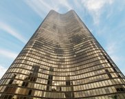 505 North Lake Shore Drive Unit 815-816, Chicago image