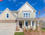 125  Atwater Landing Drive Unit #54, Mooresville image