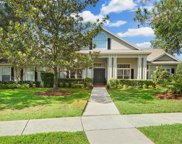 5305 Witham Court, Tampa image