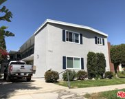1063 ROSWELL Avenue, Long Beach image