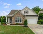 2109 Ashley River  Road, Waxhaw image