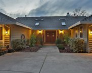 4520  Meadow Creek Road, Placerville image
