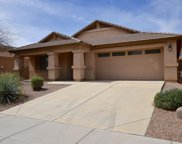 28942 N Broken Shale Drive, San Tan Valley image