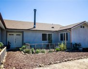 58175 Bliss Road, Anza image